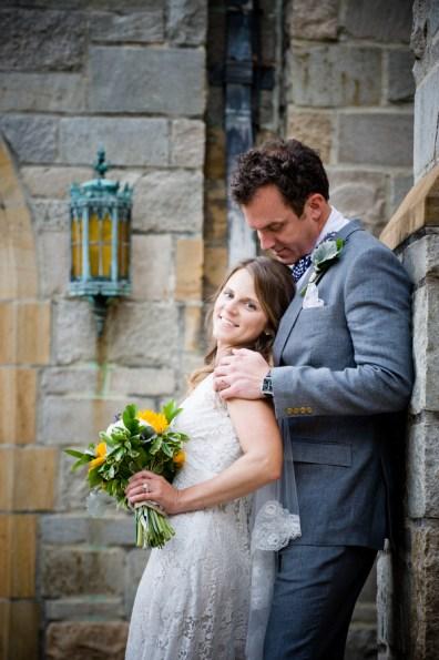 amy-and-john-at-home-wedding-sally-gupton-photography-14