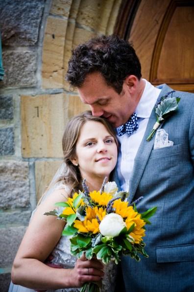 amy-and-john-at-home-wedding-sally-gupton-photography-16