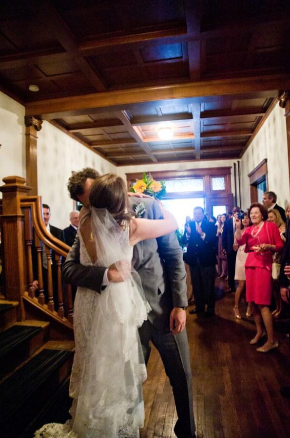 amy-and-john-at-home-wedding-sally-gupton-photography-22