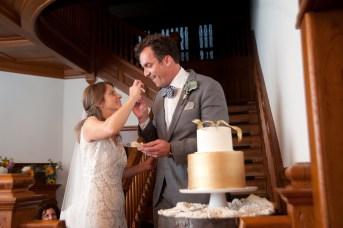 amy-and-john-at-home-wedding-sally-gupton-photography-27