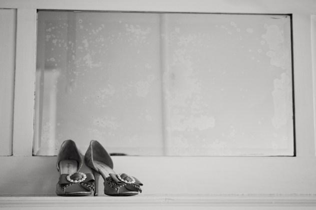 amy-and-john-at-home-wedding-sally-gupton-photography-6