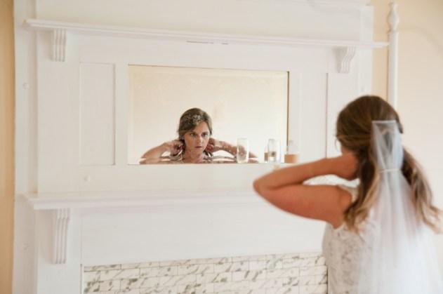 amy-and-john-at-home-wedding-sally-gupton-photography-7