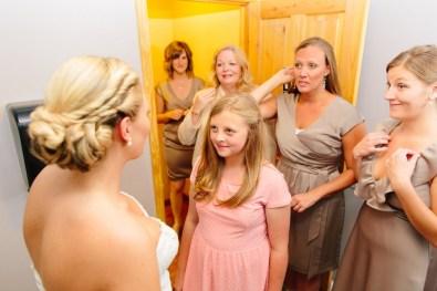 flagstaff-arizona-wedding-michelle-koechle-photography-1