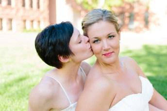 flagstaff-arizona-wedding-michelle-koechle-photography-11