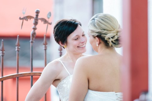 flagstaff-arizona-wedding-michelle-koechle-photography-15