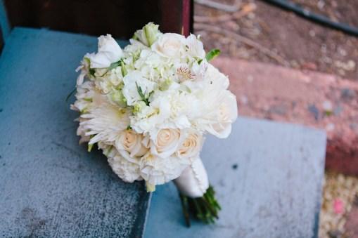 flagstaff-arizona-wedding-michelle-koechle-photography-23