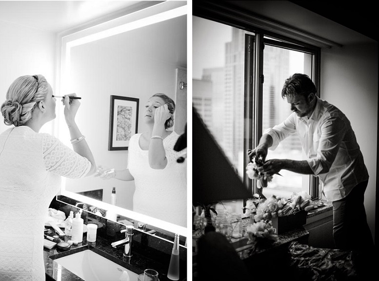 seattle-wedding-molly-landreth-photography-1