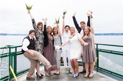 seattle-wedding-molly-landreth-photography-23