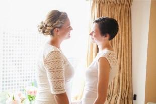 seattle-wedding-molly-landreth-photography-6