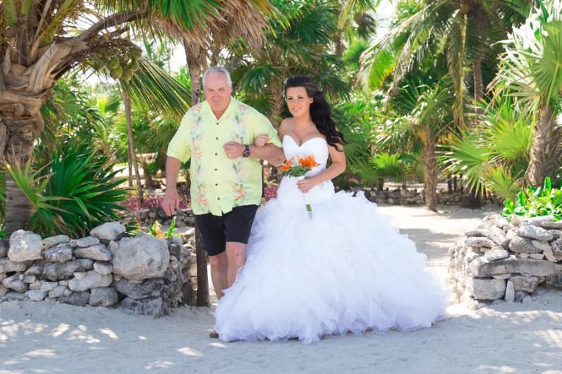 Destination Wedding _ Willow_Lane_Photography_P22_low