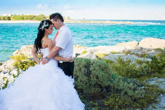 Destination Wedding_Willow_Lane_Photography_P66_low
