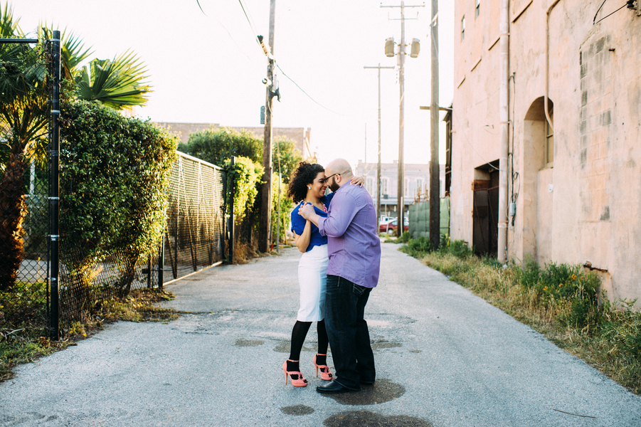 Hillail_Abdullah_JESSICA_OH_PHOTOGRAPHY_engagementsession120_low