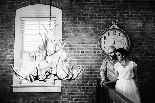Hillail_Abdullah_JESSICA_OH_PHOTOGRAPHY_engagementsession128_low