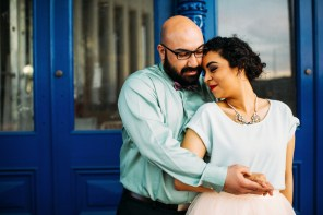 Hillail_Abdullah_JESSICA_OH_PHOTOGRAPHY_engagementsession166_low