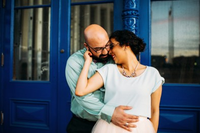 Hillail_Abdullah_JESSICA_OH_PHOTOGRAPHY_engagementsession167_low
