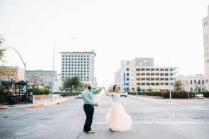 Hillail_Abdullah_JESSICA_OH_PHOTOGRAPHY_engagementsession169_low