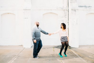 Hillail_Abdullah_JESSICA_OH_PHOTOGRAPHY_engagementsession47_low