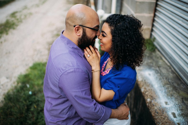 Hillail_Abdullah_JESSICA_OH_PHOTOGRAPHY_engagementsession86_low