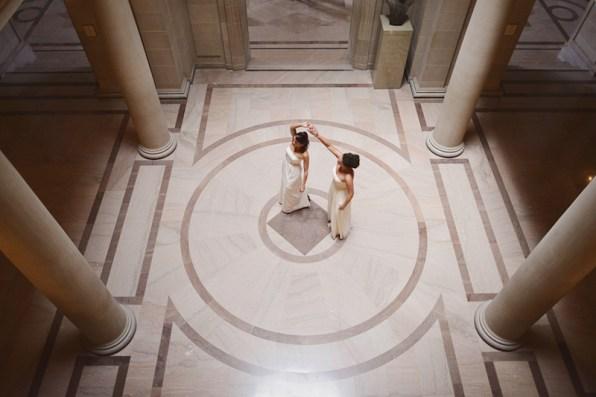 san-francisco-city-hall-wedding-annie-tao-photography-11