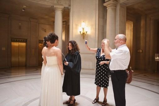 san-francisco-city-hall-wedding-annie-tao-photography-16