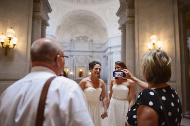 san-francisco-city-hall-wedding-annie-tao-photography-20