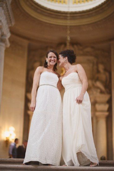 san-francisco-city-hall-wedding-annie-tao-photography-22