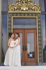 san-francisco-city-hall-wedding-annie-tao-photography-25