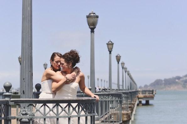 san-francisco-city-hall-wedding-annie-tao-photography-28