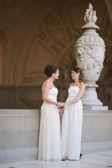 san-francisco-city-hall-wedding-annie-tao-photography-3