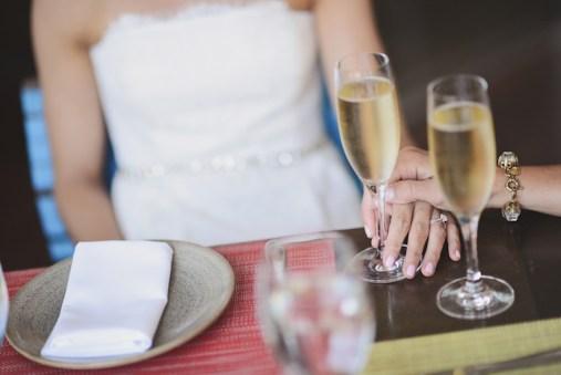 san-francisco-city-hall-wedding-annie-tao-photography-33