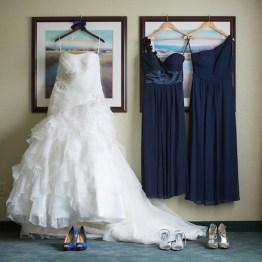 michelle-and-chris-unique-wedding-1