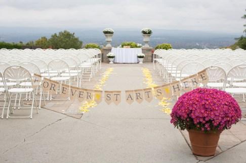 michelle-and-chris-unique-wedding-10