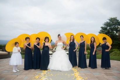 michelle-and-chris-unique-wedding-13