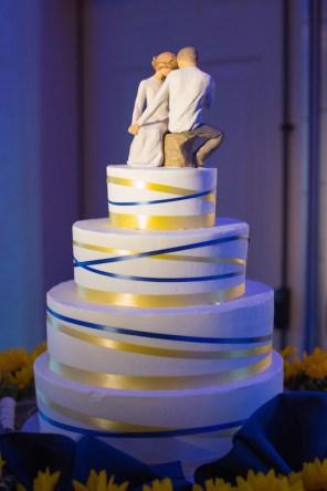 michelle-and-chris-unique-wedding-14