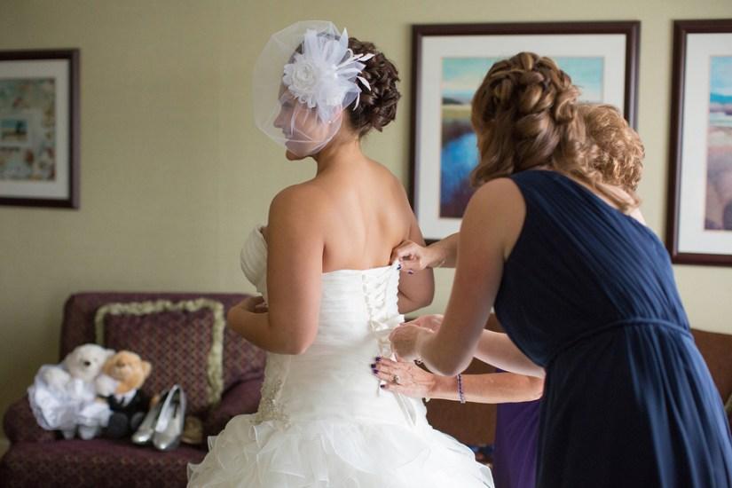 michelle-and-chris-unique-wedding-18