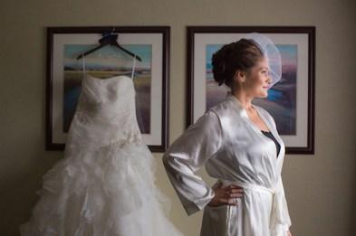 michelle-and-chris-unique-wedding-2