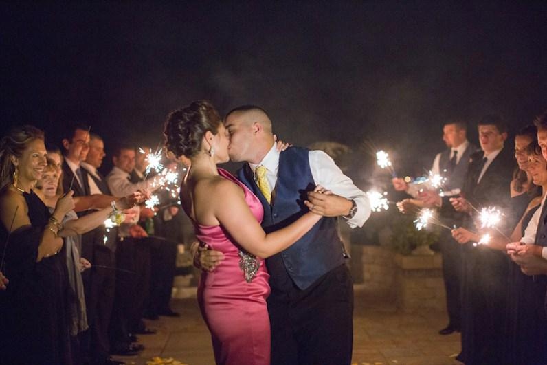 michelle-and-chris-unique-wedding-25