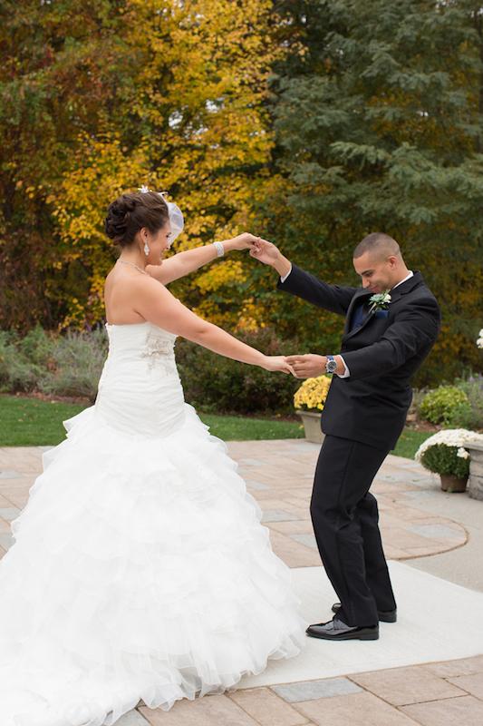 michelle-and-chris-unique-wedding-6