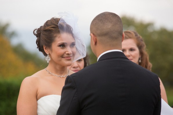michelle-girard-wedding-photography-12