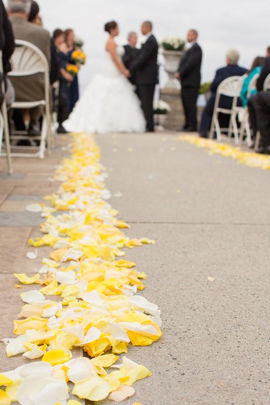 michelle-girard-wedding-photography-13