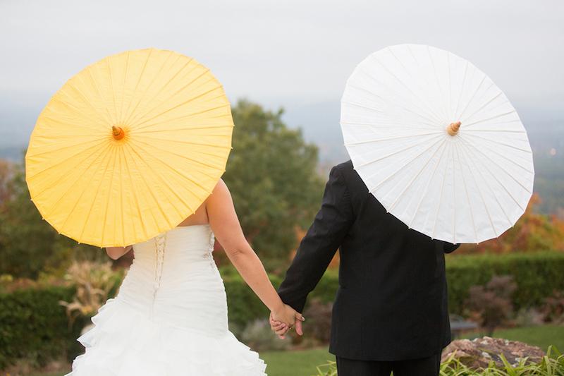 michelle-girard-wedding-photography-17