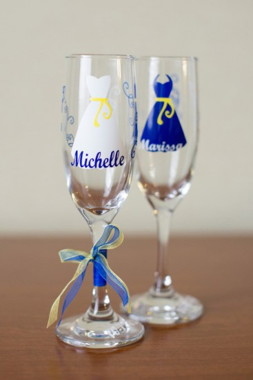 michelle-girard-wedding-photography-3