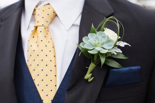 michelle-girard-wedding-photography-5