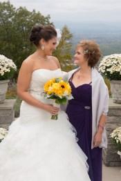 michelle-girard-wedding-photography-7