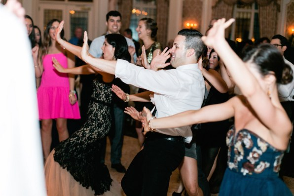 classic-chateau-wedding-new-jersey-casey-fatchett-photography-3