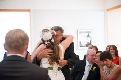 lauren-and-brett-san-jose-museum-of-modern-art-wedding-1