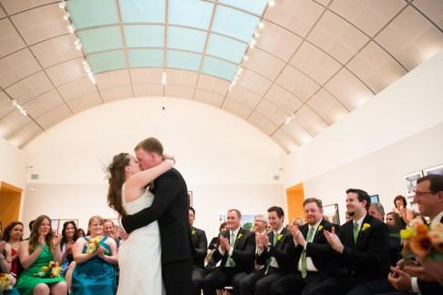 lauren-and-brett-san-jose-museum-of-modern-art-wedding-4
