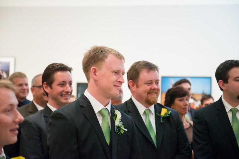lauren-and-brett-san-jose-museum-of-modern-art-wedding-6