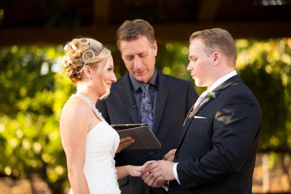 california-winery-wedding-photo-by-abm-photography-15