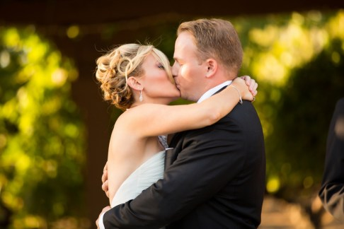 california-winery-wedding-photo-by-abm-photography-16